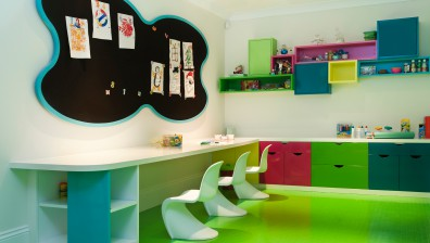 Childrens_Playroom