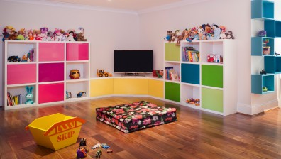 4Site_Basement_Playroom_02