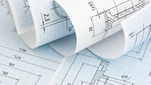 4Site_Planning_Drawings