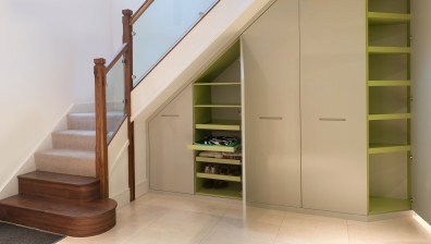 4Site_Staircase_Storage