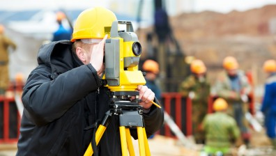 4Site_Surveyor